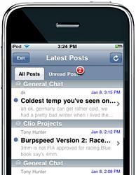 tapatalk-reading-ef-mobile-phone-app.jpg