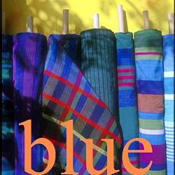 Ethnic Clothing Shops 28
