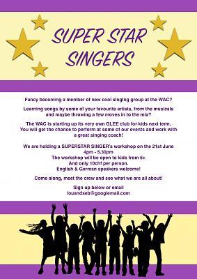 singing-club-kids-screen-shot-2015-06-06-09.25.36.jpg