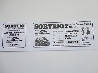 sale-tickets-portuguese-party-rancho1.jpg