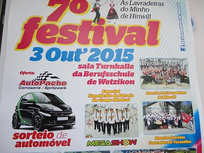 sale-tickets-portuguese-party-rancho2.jpg