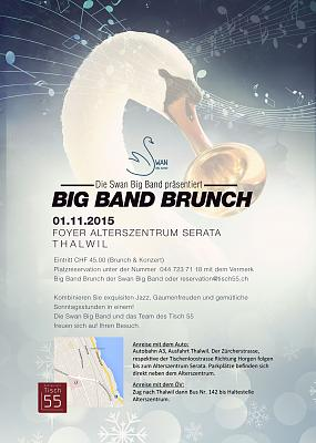 big-band-brunch-1-november-thalwil-flyer-brunch-back.jpg