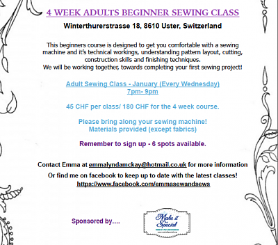 sewing-classes-adults-kids-uster-screen-shot-2015-11-24-09.12.30.png