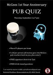 pub-quiz-mc-gee-s-irish-pub-opp-bahnoff-wiedikon-02-09-2010-zurich-pub-quiz-flyer.jpg