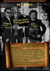 live-rock-band-mc-gee-s-irish-pub-zurich-04-09-2010-photo.jpg