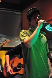 mcgees-irish-pub-z-rich-open-mic-version-2-0-dsc_9524.jpg