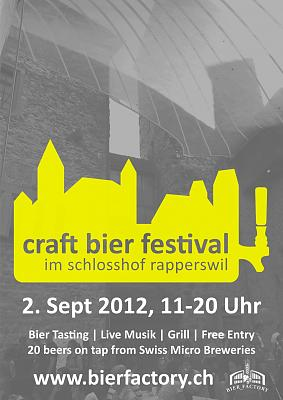 rapperswil-craft-beer-festival-final-flyer_en.jpg