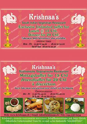 krishnaas-indian-food-theme-nights-zurich-vergi-2.jpg