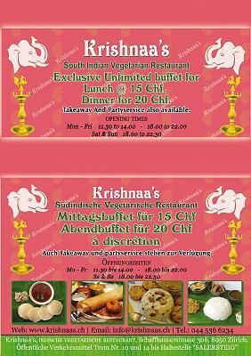 krishnaas-indian-food-theme-nights-zurich-vergi-2.jpg