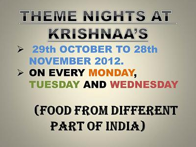 krishnaas-indian-food-theme-nights-zurich-slide3.jpg