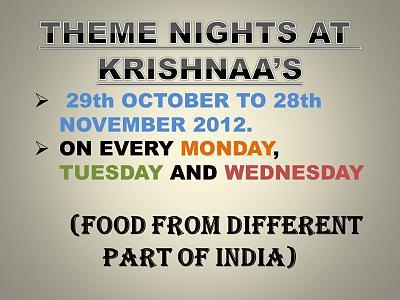 krishnaas-indian-food-theme-nights-zurich-slide3.jpg