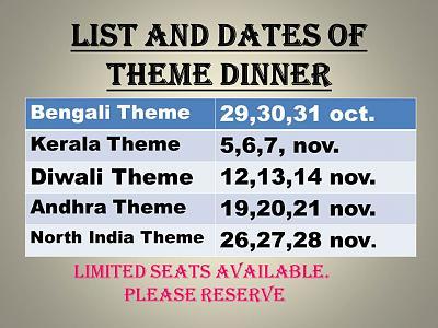krishnaas-indian-food-theme-nights-zurich-slide4.jpg