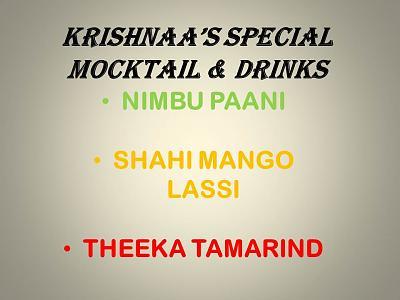 krishnaas-indian-food-theme-nights-zurich-slide10.jpg
