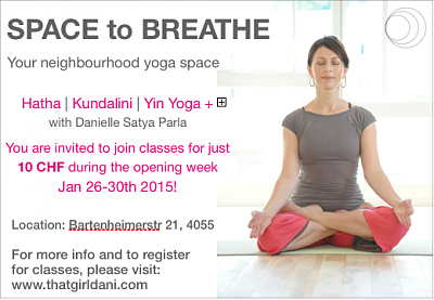 new-yoga-space-basel-10fr-classes-opening-week-jan-26-30th-opening-day-postcard-online.png
