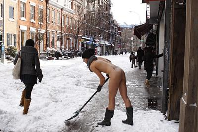 some-nice-underwear-coming-lidl-snowed-west-4th.jpg