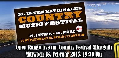 open-range-live-am-country-festival-albisg-tli-zurich-open-range-18.2.14.jpg