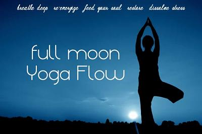 yoga-event-full-moon-practice-lausanne-moonyogapic5.jpg