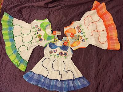 kids-cotton-frocks-7.jpg