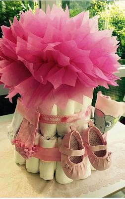 diaper-cake-switzerland-diaper-1.jpg
