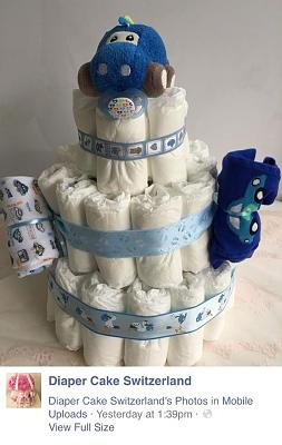 diaper-cake-switzerland-diaper-3.jpg