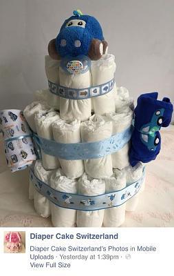 diaper-cake-switzerland-diaper-3.jpg
