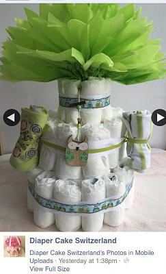 diaper-cake-switzerland-diaper-5.jpg