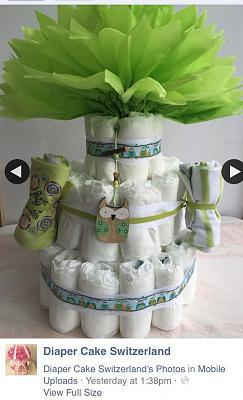 diaper-cake-switzerland-diaper-5.jpg