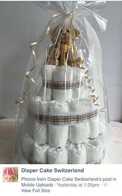 diaper-cake-switzerland-diaper-7.jpg