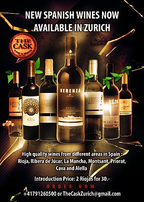 new-spanish-wines-spanish-wine-intro-prices.jpg