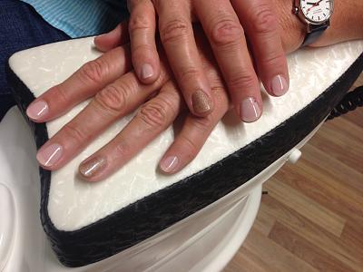 nails-kali-now-seefeld-image19.jpg