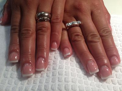 nails-kali-now-seefeld-image14.jpg