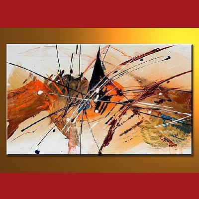 affordable-art-custom-made-oil-painting-gift-so150058.jpg