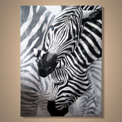 affordable-art-custom-made-oil-painting-gift-so150028.jpg