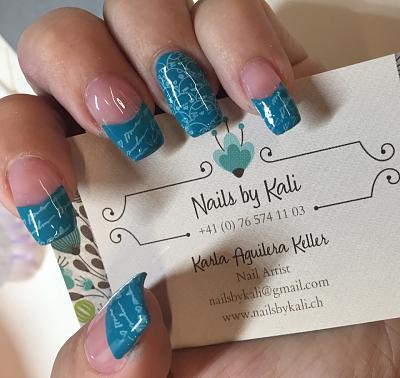 nails-kali-now-seefeld-11428535_10153372544142902_1128707996_n.jpg