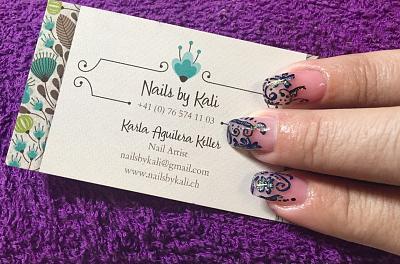 nails-kali-now-seefeld-11638703_10153372543822902_874727751_o.jpg