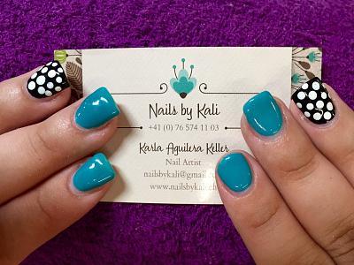 nails-kali-now-seefeld-11638806_10153372544272902_852264890_o.jpg