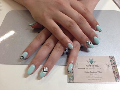 nails-kali-now-seefeld-11639590_10153372541857902_945997111_o.jpg
