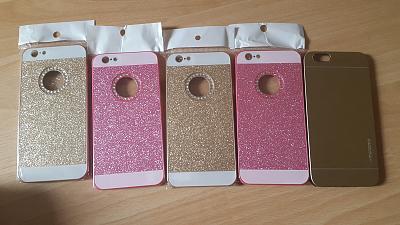 iphone-6-covers-sale-20150623_164219.jpg