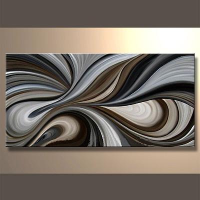 affordable-art-custom-made-oil-painting-gift-so150092.jpg