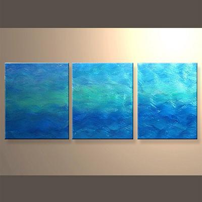 affordable-art-custom-made-oil-painting-gift-so150081.jpg