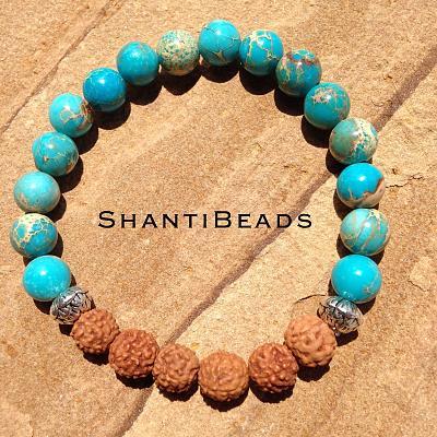 handmade-yoga-meditation-inspired-bracelets-image.jpg