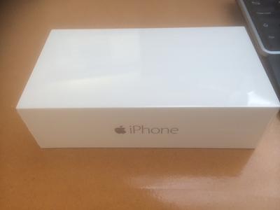 iphone-6-space-grey-16gb-sale-zurich-photo-1.jpg