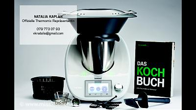 thermomix-tm5-demonstrations-consultancy-service-sales-english-img_9563.jpg