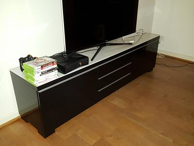 sale-bookshelf-tv-stand-zurich-seefeld-2015-07-15-21.34.25.jpg