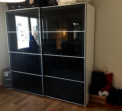 sale-desk-chair-closet-img_4419.jpg