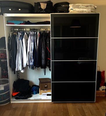 sale-desk-chair-closet-img_4422.jpg