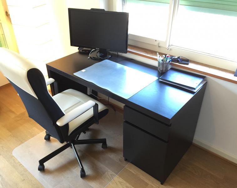 FOR SALE Desk Chair Closet English Forum Switzerland