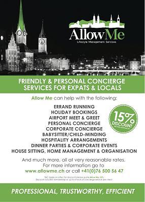 allow-me-lifestyle-management-services-15-flyer-front.jpg