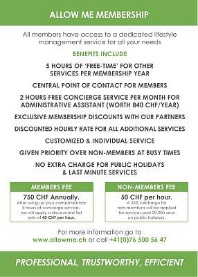 allow-me-lifestyle-management-services-15-flyer-back.jpg