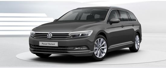 direct import new cars english forum switzerland. Black Bedroom Furniture Sets. Home Design Ideas